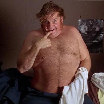 Naked lingerie sex pics